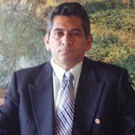 Estadístico León Darío Bello Parias + 57 316-575-9247